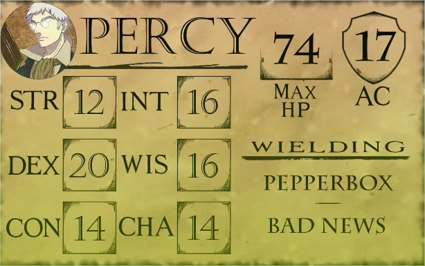 File:Percy-lvl10.png