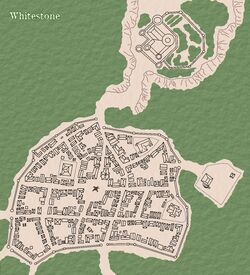 Map-of-Whitestone-Based-on-Scrawlings-by-Matthew-Mercer