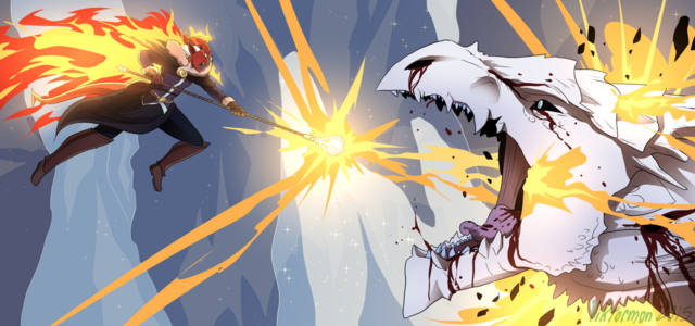File:Zahra and Rimefang tumblr nt5eowLLFt1qiahdeo3 1280.png