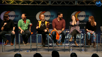 Special-Wizard-World-Gaming-Portland-Panel-Thumbnail