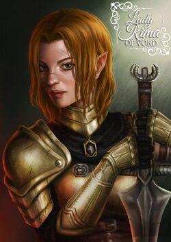 Lady-Kima-of-Vord-by-Nadz-Salvo