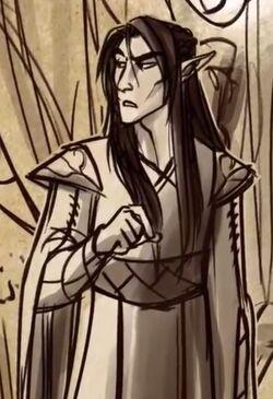 """Image of Syldor Vessar.""}}"