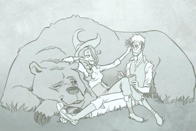 File:Percy-and-Vex-with-Trinket-by-Hugo-Cardenas.jpg