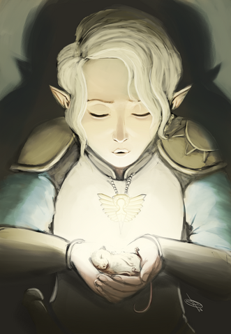 File:Pike-Trickfoot-Using-Her-Healing-Abilities-by-David-Rodrigues.png