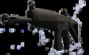 SG-551