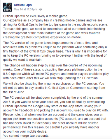File:CriticalOps PC Announcement.png