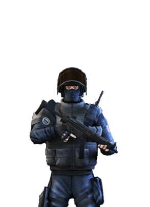 File:CounterTerroristHeader.png