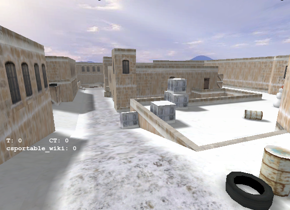 File:Dust2Snow.png