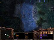 Screenshot2013-09-22 11 23 57