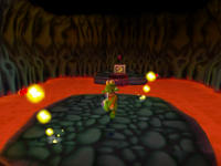 File:Fireballs screenshot.png