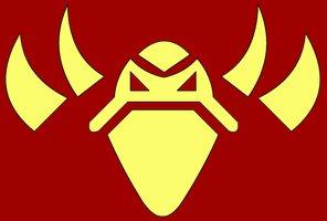 File:Baron Dante logo.jpg