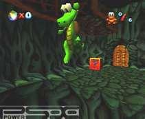 File:Croc is just hanging around.jpg