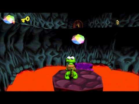 File:The Twisty Tunnels screenshot 2.jpg