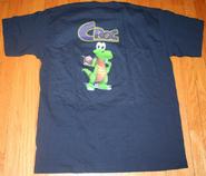 Croc0T-Shirt 0.preview