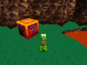 ForestSmashBox