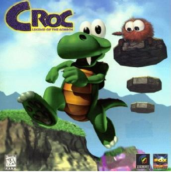 File:Croc 1 cover.png