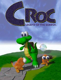 File:Croc Setup.png