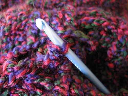 File:Crochet 282.jpg