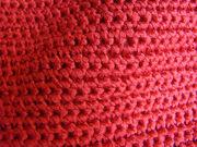 Single crochet 942