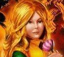 Myrcella Baratheon