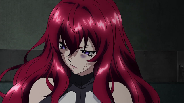 File:Cross Ange 10 Hilda injured to her face.png