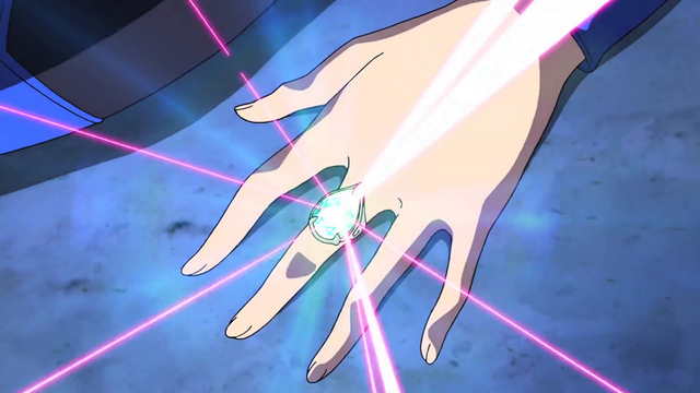 File:Cross Ange 05 Ange's ring activates.png