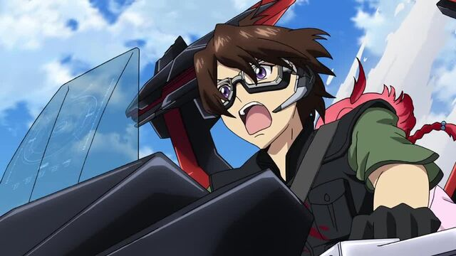 File:Cross Ange ep 13 Tusk piloting.jpg