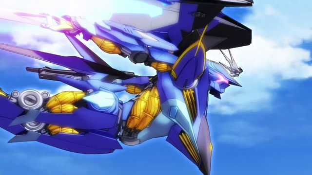 File:Cross Ange 13 Blue Villkiss.png