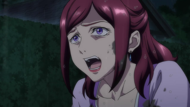 File:Cross Ange 09 Hilda's mother crying.png