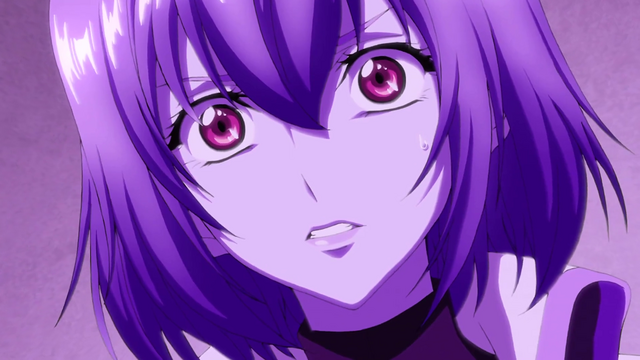 File:Cross Ange 07 Ange shocked.png