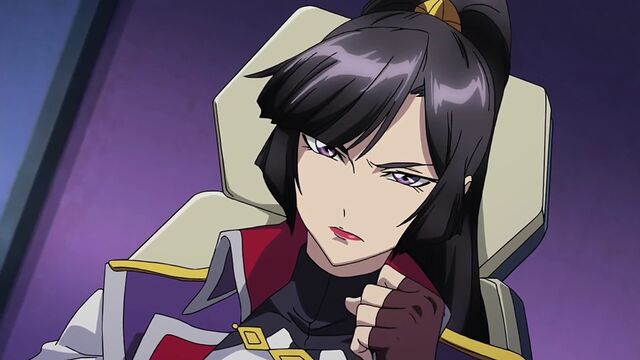 File:Cross Ange ep 2 Jill.jpg