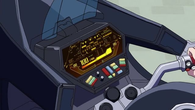 File:Cross Ange 10 Tusk vehicle cockpit.png