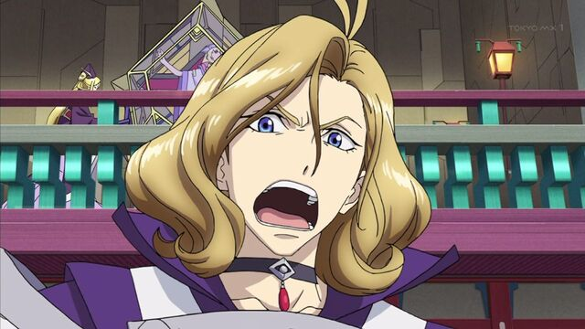File:Cross Ange ep 1 Julio revelation.jpg