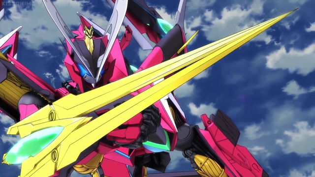 File:Cross Ange 11 Yang Dragon blade.png