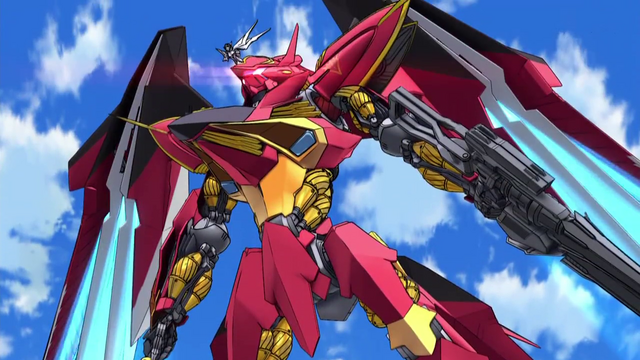 File:Cross Ange 13 Red Villkiss.png