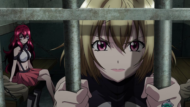 File:Cross Ange 10 Ange and Hilda in Prison.png