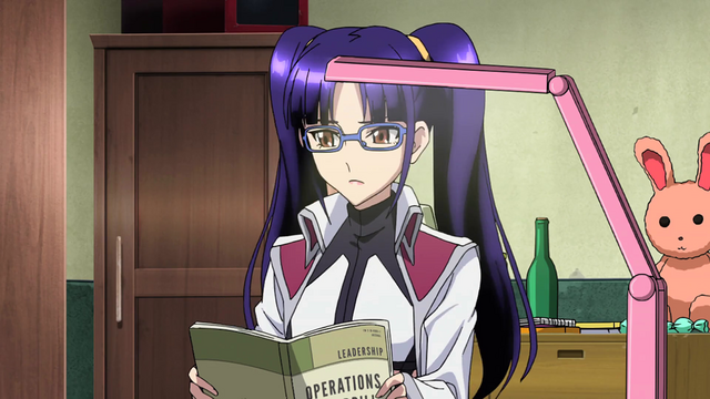 File:Cross Ange ep 04 Salia with glasses.png