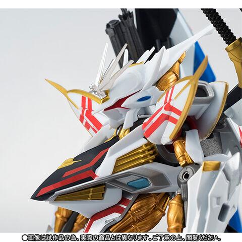 File:EM-CBX007 Villkiss close-up Model.jpg