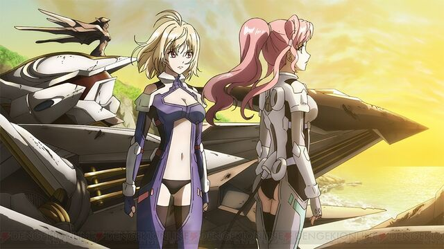 File:Crossange 20 cs1w1 960x540.jpg