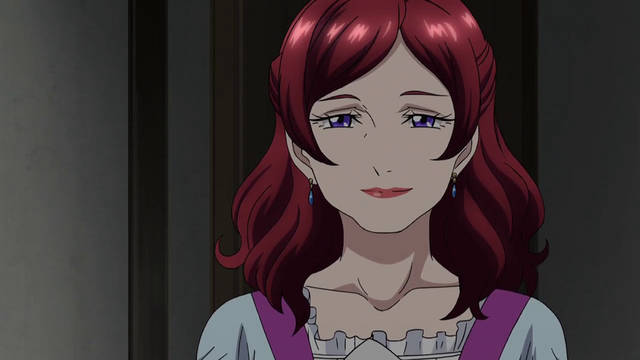 File:Cross Ange 09 Hilda's mother eleven years after.png
