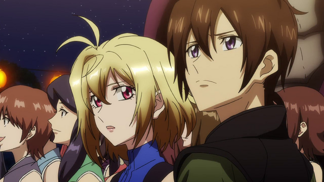 File:Cross Ange 15 Ange and Tusk during the festival.png