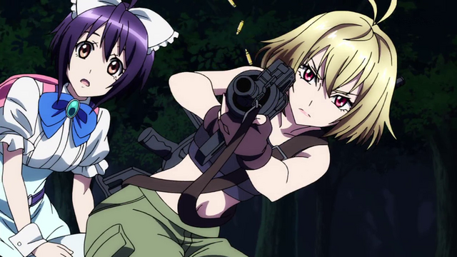 File:Cross Ange 09 Ange shooting.png