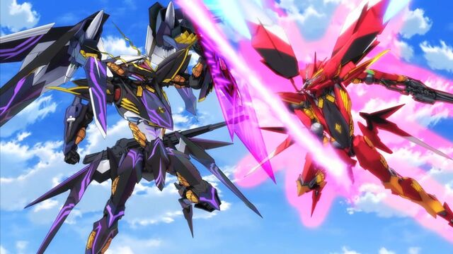 File:Crossange13 093.jpg