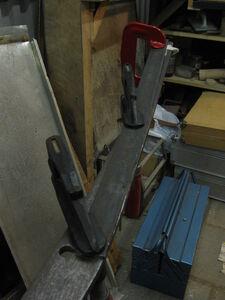 Making a steel prod-02