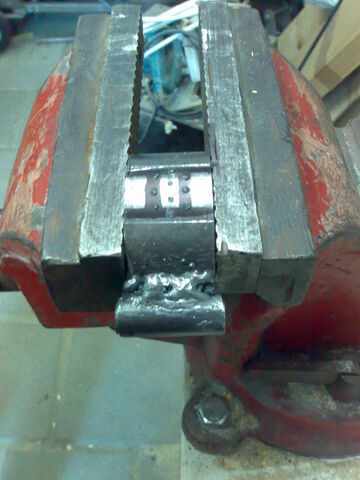 File:Making the nut-07.jpg