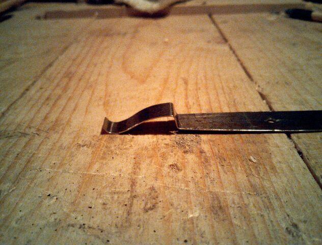 File:Making bolt-holders for pin-trigger crossbows - 05.jpg