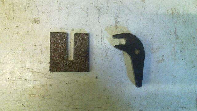 File:Making a simple catch lock - 12.jpg
