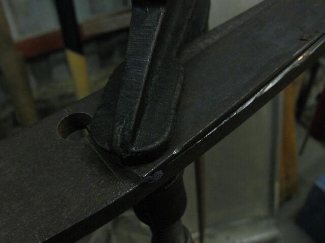 File:Making a steel prod-03.jpg