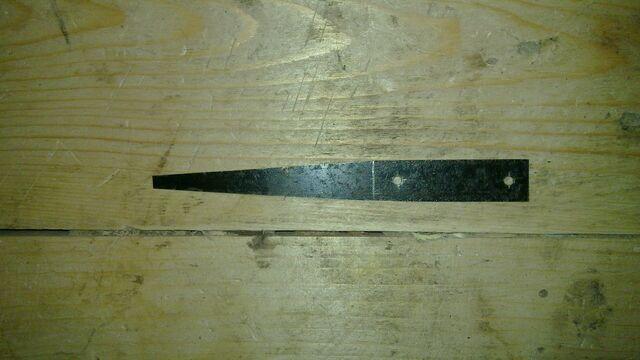 File:Making bolt-holders for pin-trigger crossbows - 02.jpg