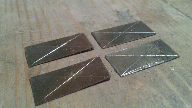 File:Making metal nock reinforcement - 01.jpg
